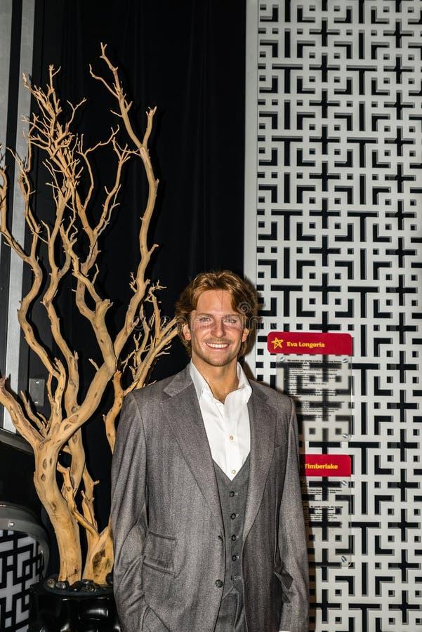 Bradley Cooper stockbild