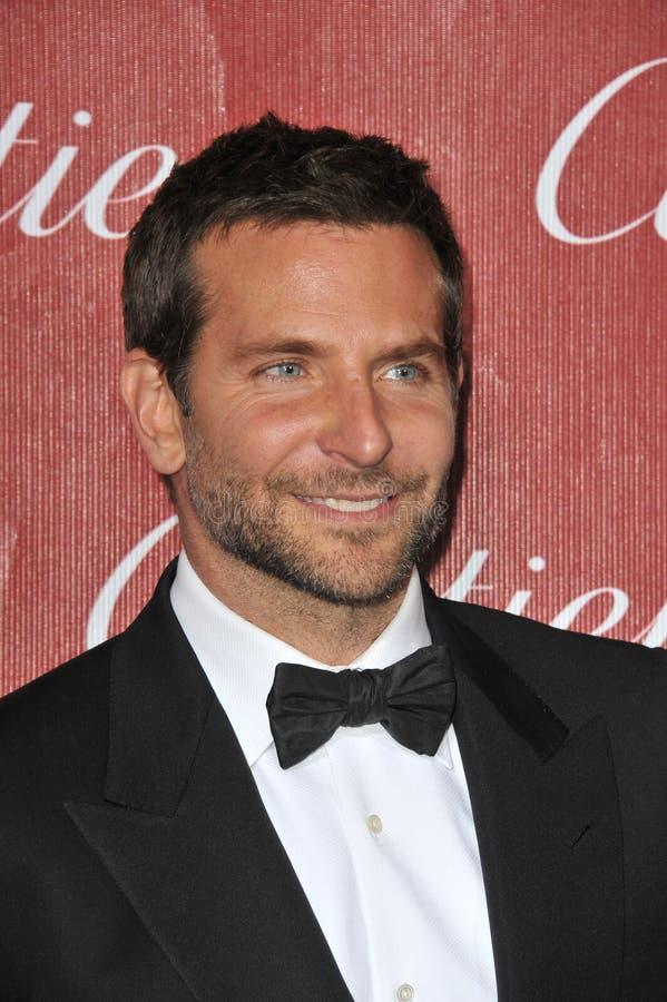 Bradley Cooper royaltyfri bild
