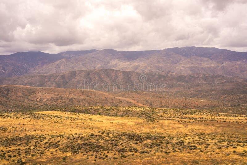 Download Bradshaw Mountains Landscape Stock Photo - Image of beautiful, landscape: 65058464