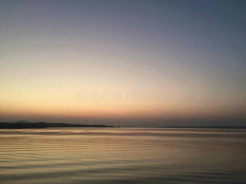 Brahma stock fotografie