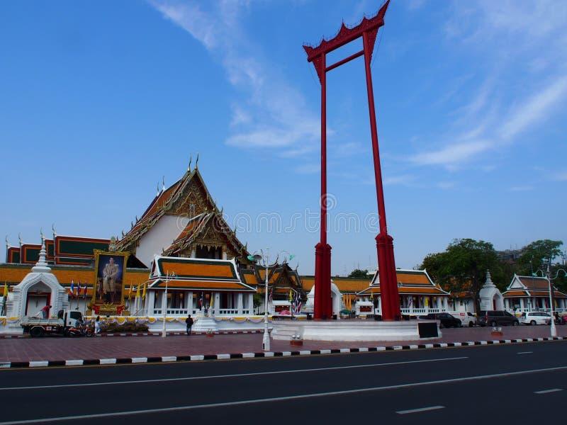 Priligy thailand