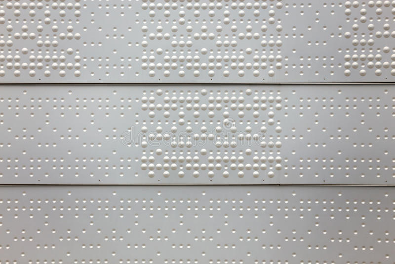 braille zdjęcia royalty free