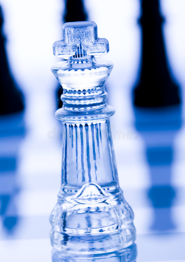Download Brain's Battle Royalty Free Stock Photo - Image: 3236255