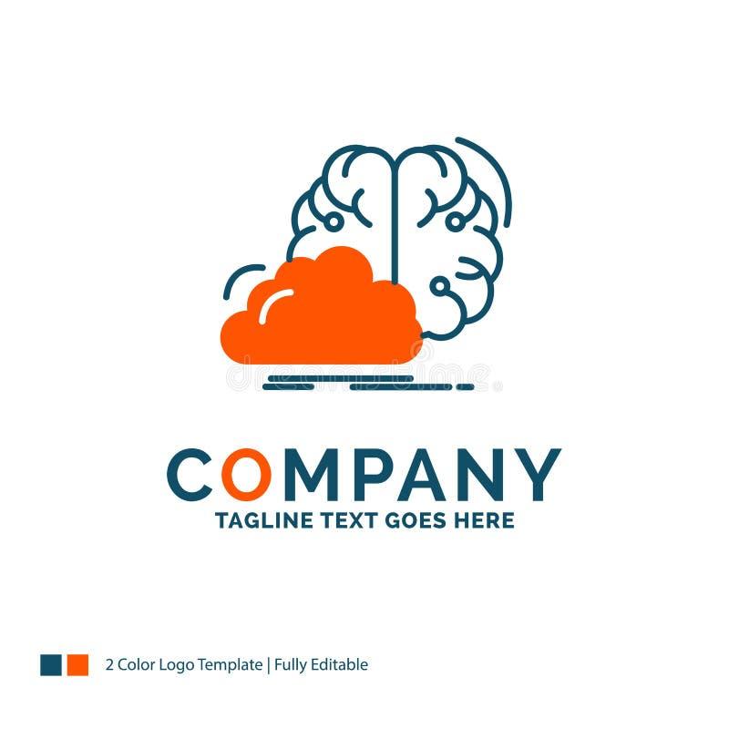 brainstorming, kreatywnie, pomysł, innowacja, inspiracja logo Desi ilustracji
