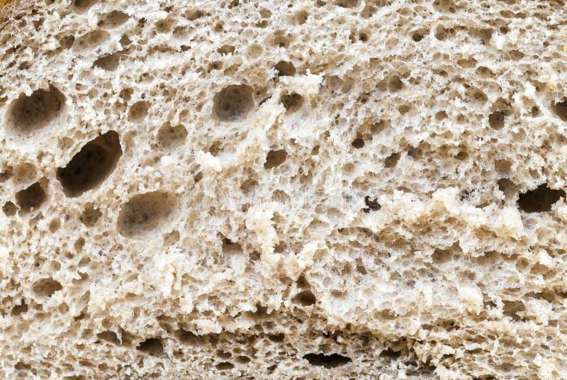 Braja chleb obrazy royalty free