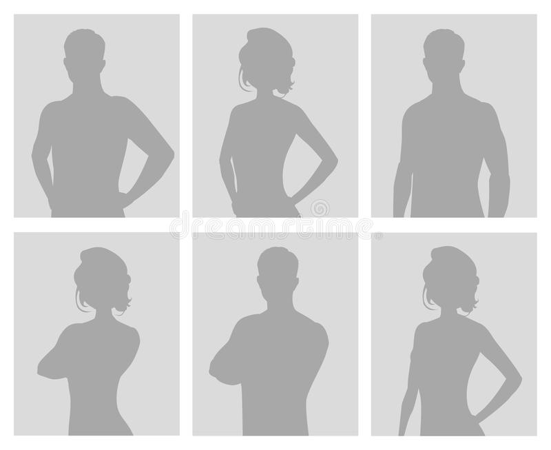 Brak fotografii placeholder ilustracji