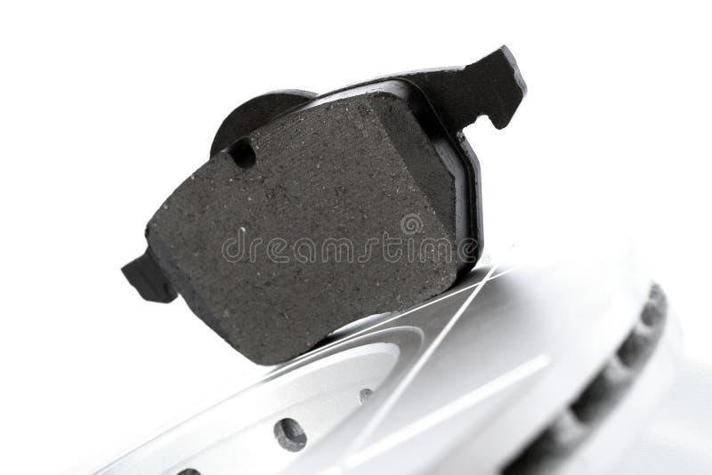 Download Automotive Brake Spare Parts Stock Image - Image: 20631597
