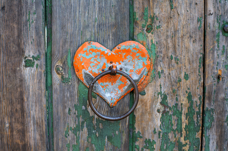 bramy zapadka zdjęcie royalty free