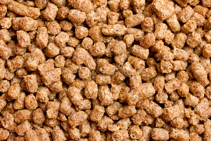 Download Bran stock photo. Image of background, fiber, bran, cereal - 18514294