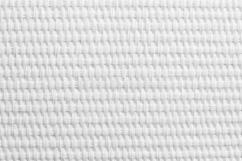 Branco imagem de stock