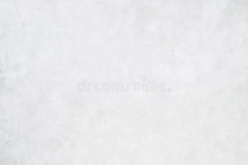 Branco ou claro - fundo de pedra de mármore cinzento Mármore cinzento, textura de quartzo Teste padrão natural do mármore do pain foto de stock