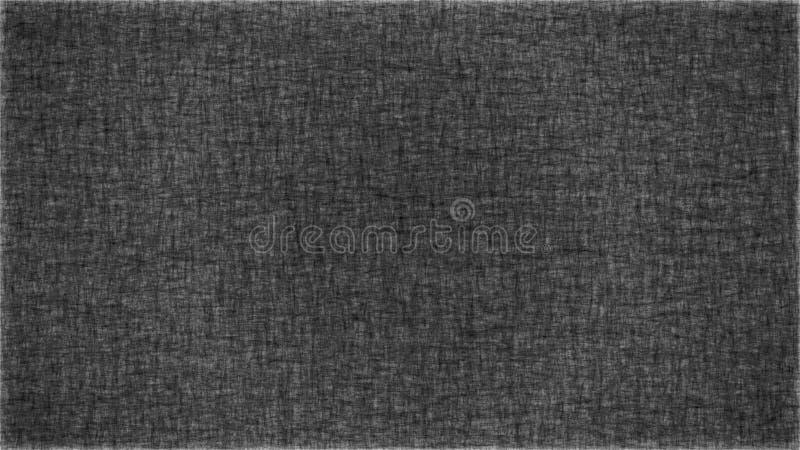 Branco preto abstrato imagens de stock