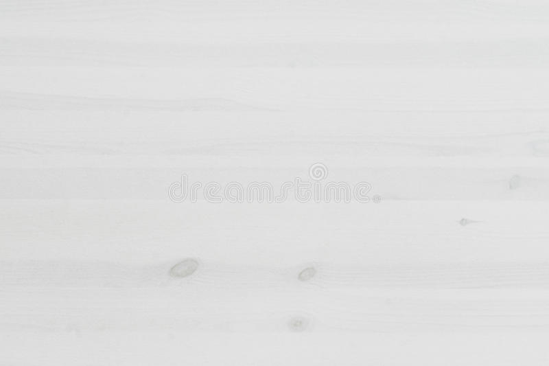 Branco, textura de madeira cinzenta da parede, pranchas pintadas imagens de stock