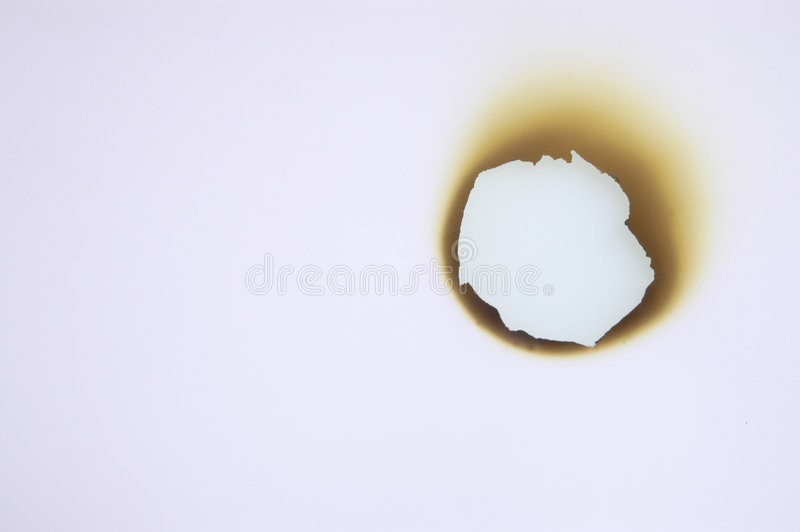 Download Brand stock image. Image of empty, sheet, fire, hole, catch - 167099