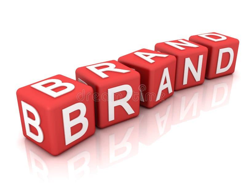 Download Brand stock illustration. Illustration of label, shiny - 23280521