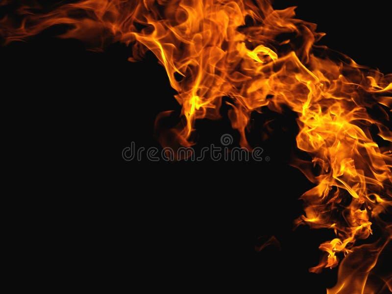 brand arkivbilder