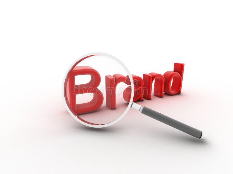 Download Brand stock illustration. Image of best, compare, favorite - 26920180