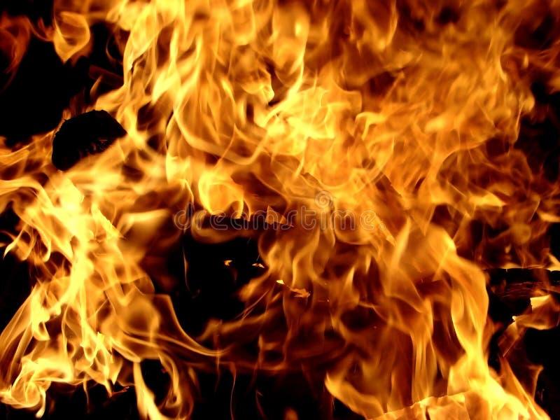 Download Brand arkivfoto. Bild av spis, flamma, kämpe, alaric, brandman - 3536748
