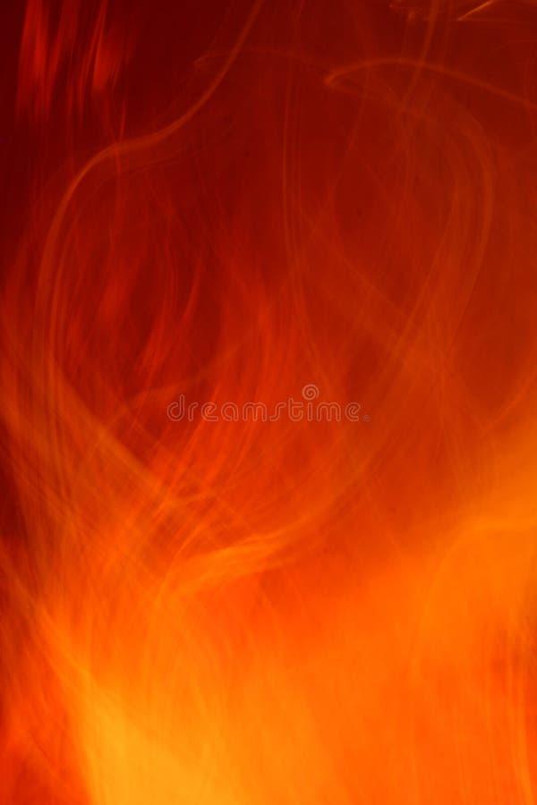 brand för bakgrund c fotografering för bildbyråer