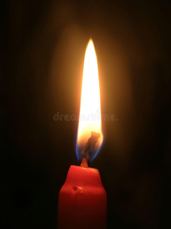 Brand für Sie stockbilder