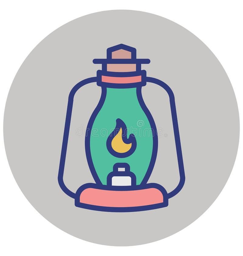 Brand lokalisierte Vektor-Ikone, die leicht ?ndern oder redigieren kann vektor abbildung