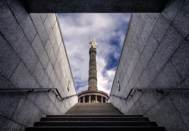 Brandenburger Felsen stockfotos
