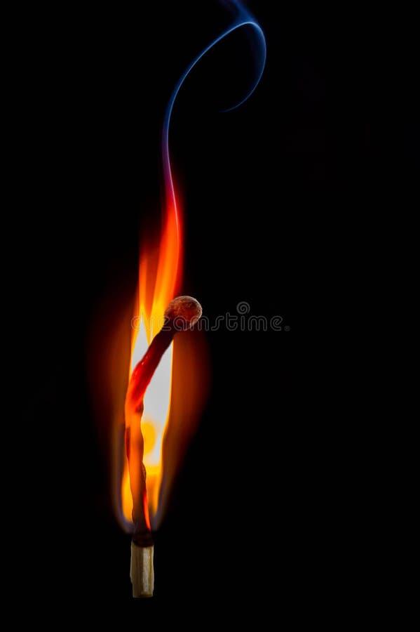 Brandende gelijke, cultuur, spiritualiteit, plons, beweging, actie, godsdienst, patroon, samenvatting royalty-vrije stock afbeeldingen