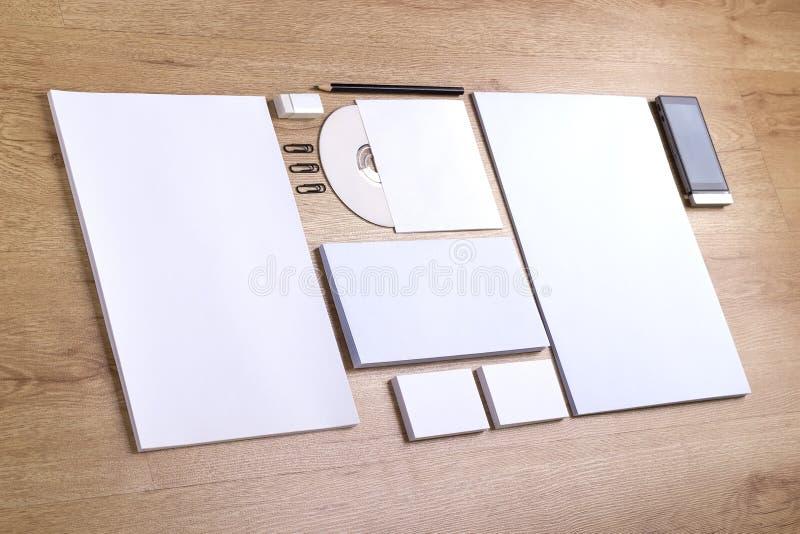 Branding identity stock photos