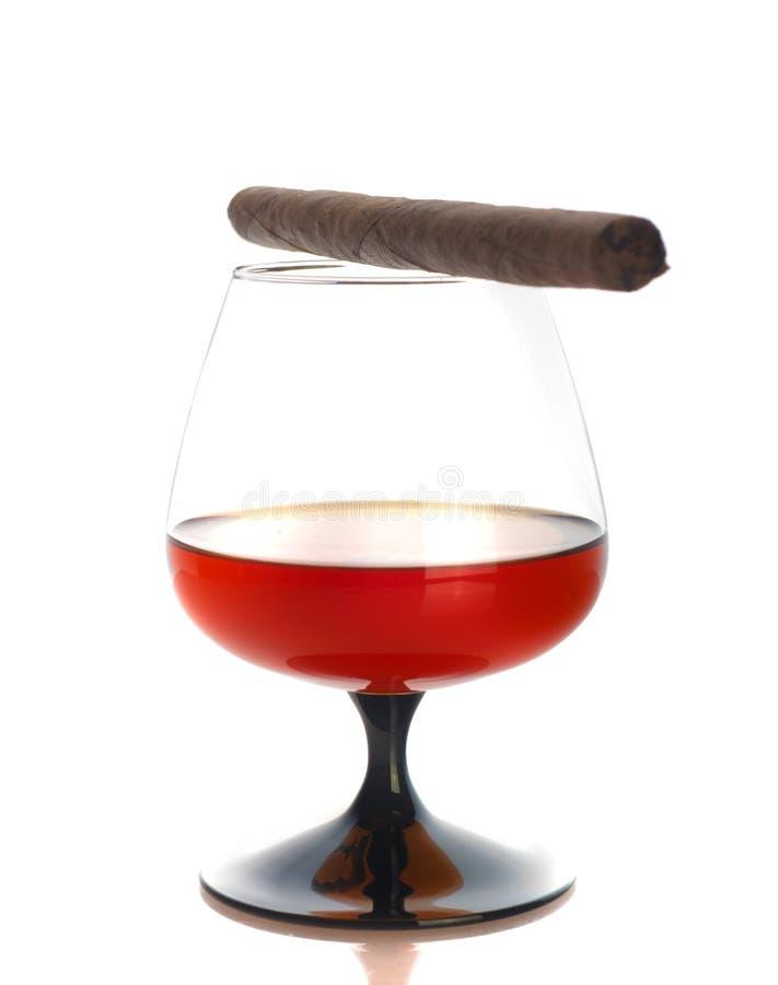 Download Brandy obraz stock. Obraz złożonej z koniak, napój, alkohol - 13332171
