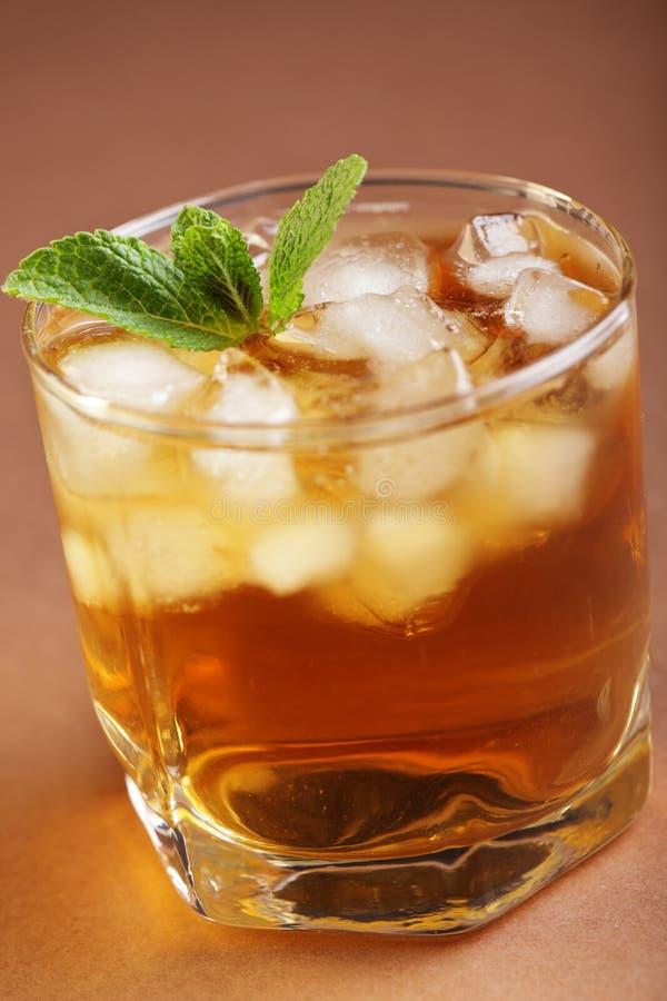 brandy zdjęcie stock