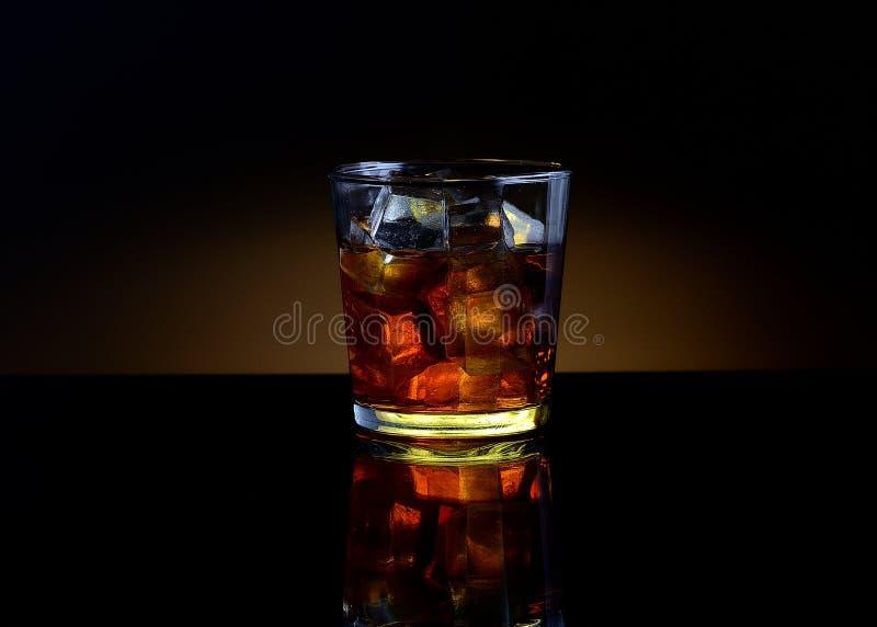 brandy images libres de droits