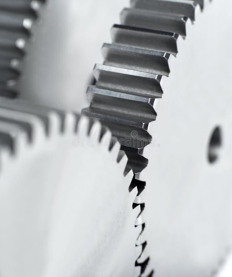 Bransch rullar arkivfoto