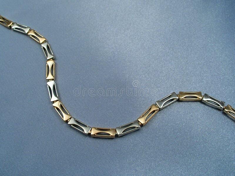 bransoletki tła gray zdjęcie stock