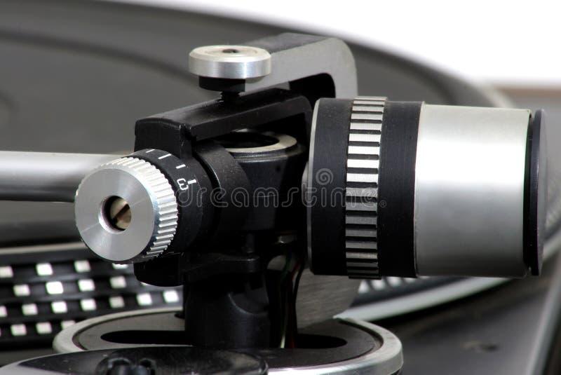 Bras Photographie stock