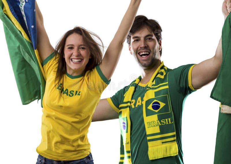 Geile Brasilianische Fete, So Wie Sie Es Mögen