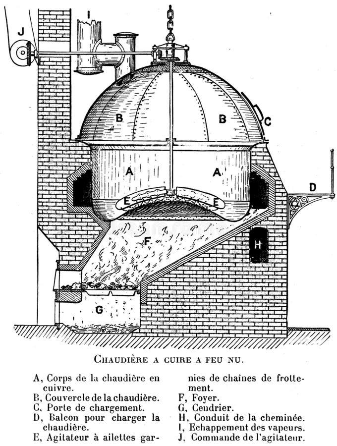 Brasserie-3-oa Free Public Domain Cc0 Image