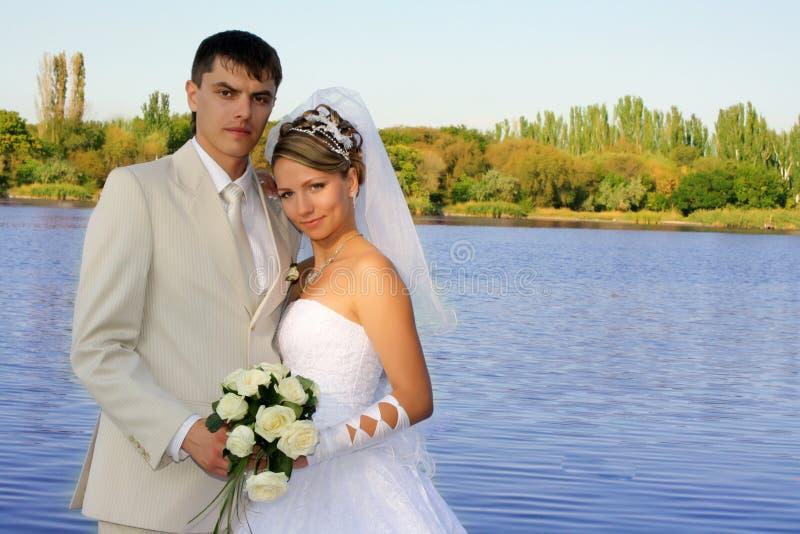 Verheiratete frau und single mann