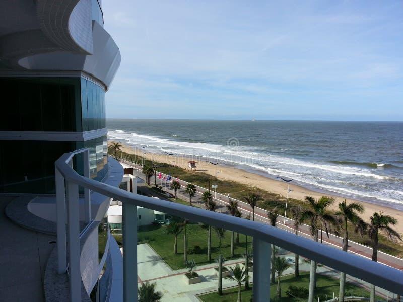Brava de Praia image libre de droits