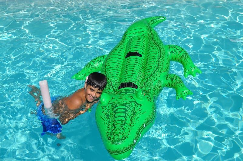 Download Brave Boy Stock Images - Image: 28390604