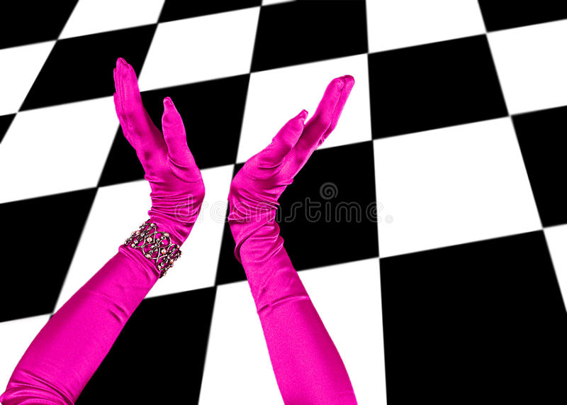 Download Bravo - Hands Clapping stock illustration. Image of bravo - 11165315