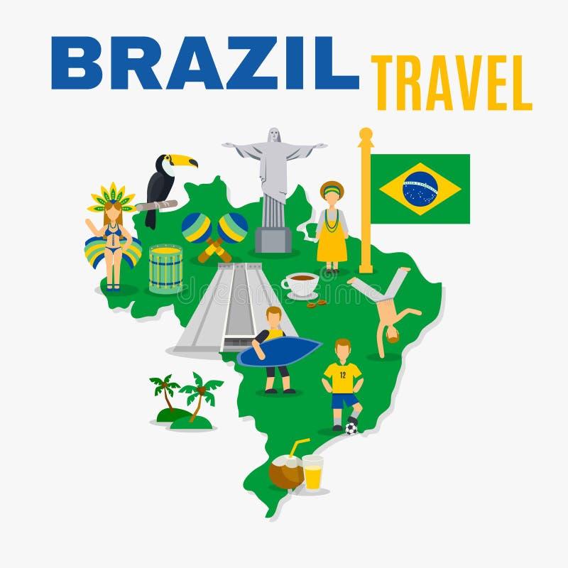 Travel Dreams Agency