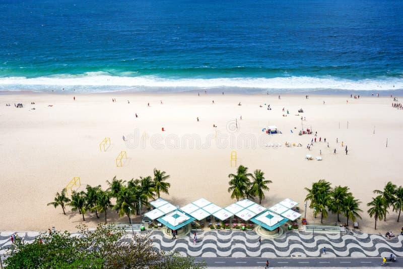 Brazil royalty free stock photography