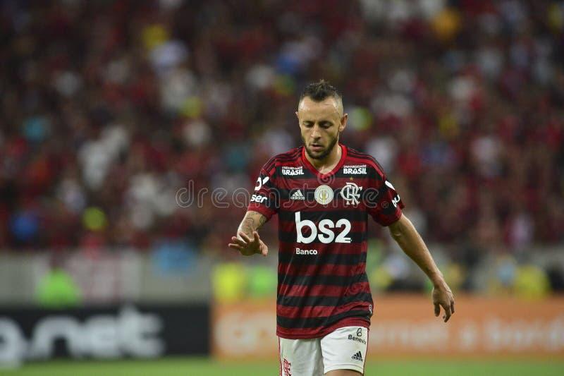 Brazilian Championship 2019 stock photos