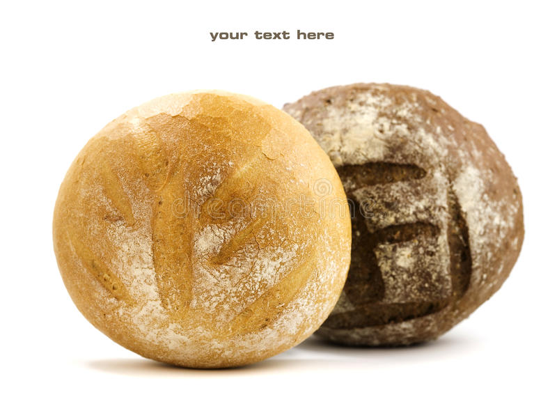 Download Bread stock photo. Image of crust, dinner, group, meal - 10721314