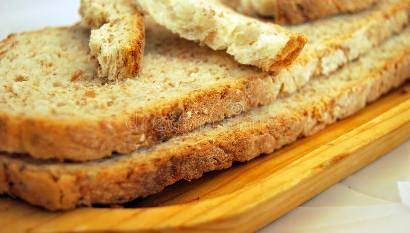 Download Bread stock photo. Image of bake, groceries, breads, bread - 10729270