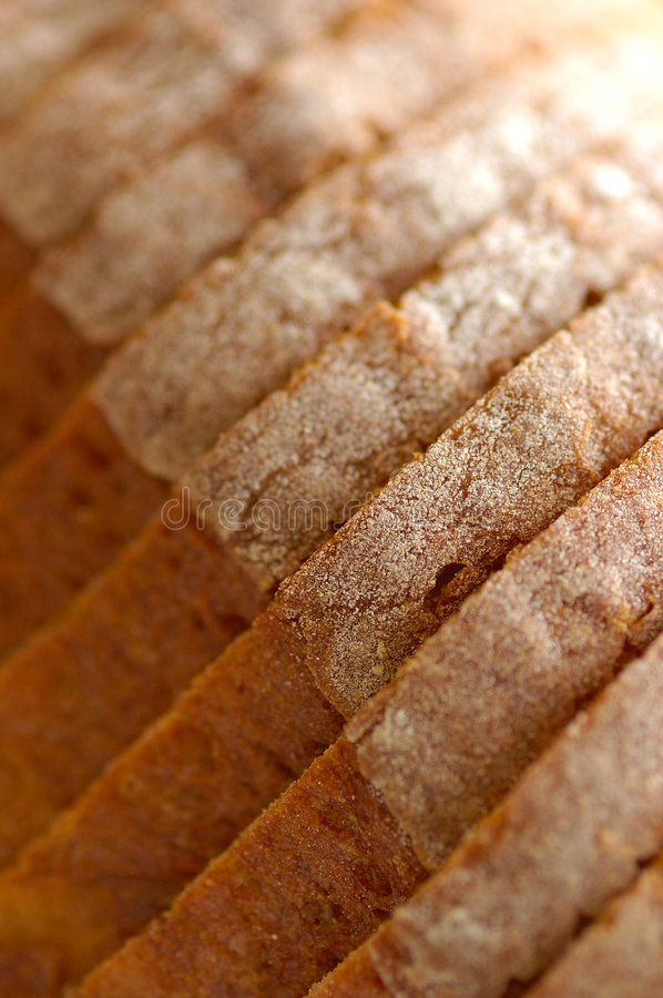 Bread royalty free stock image