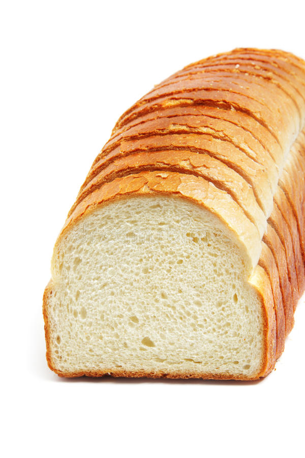Download Bread Royalty Free Stock Image - Image: 11937856