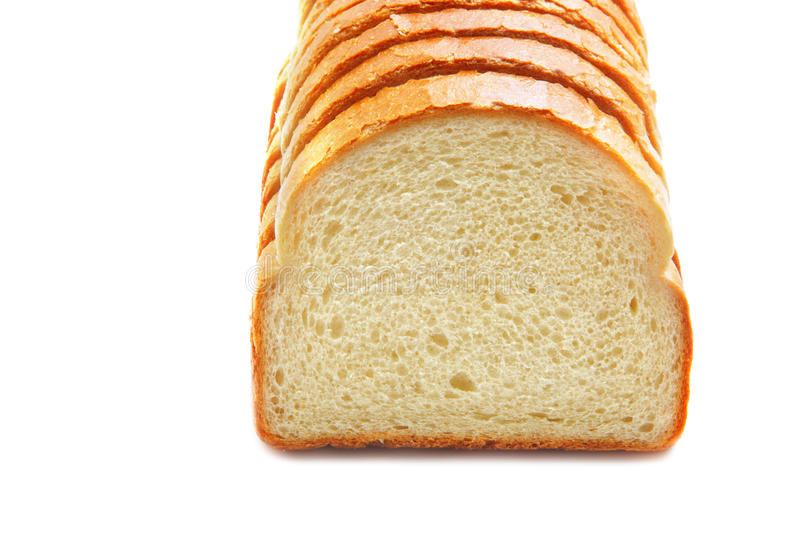 Download Bread Royalty Free Stock Photos - Image: 13234128