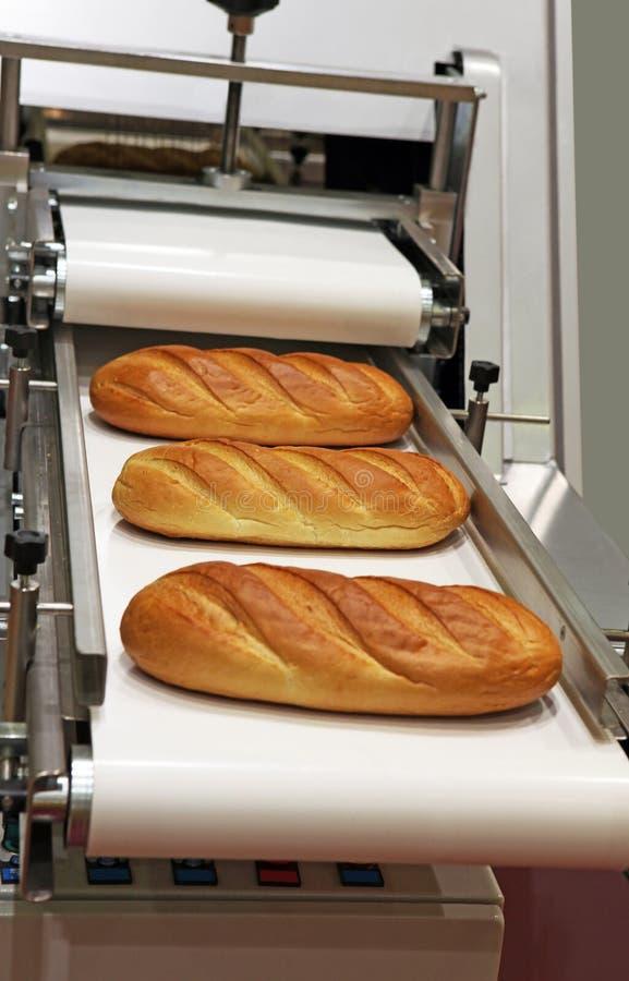 Free Bread Stock Photography - 16633832
