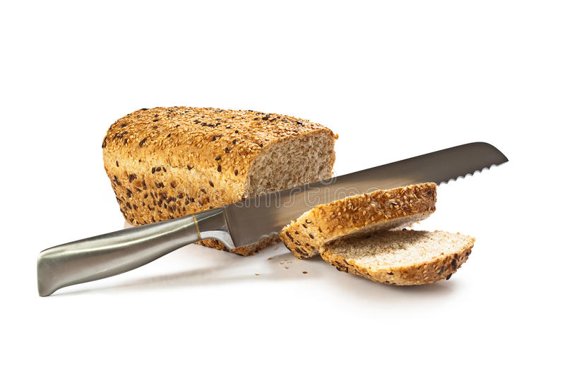 Download Bread Royalty Free Stock Photography - Image: 18064447